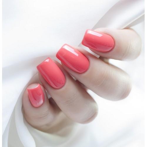Фото нанесение на ногти гель лаком